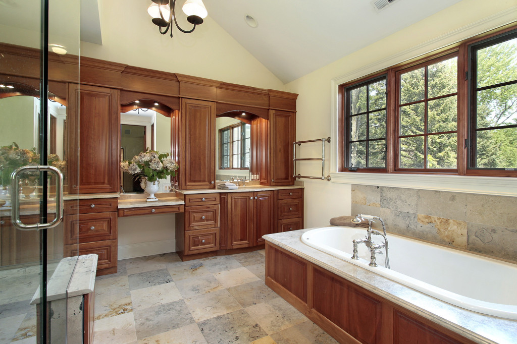Bathroom Remodeling Milford Connecticut Bathroom Remodeling - Bathroom remodel milford ct
