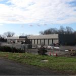 New Commercial Construction Connecticut